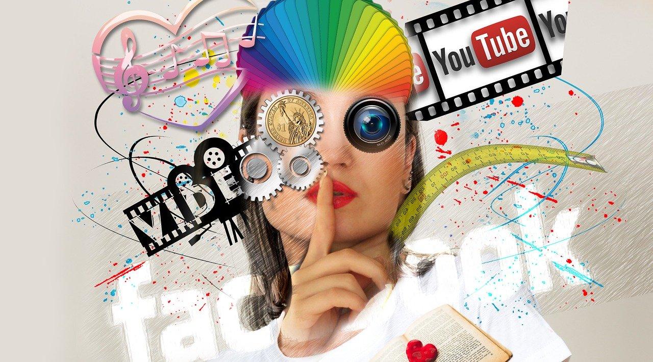Setup para Youtubers y creadores de contenidos 2020